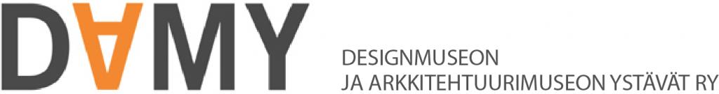 Damy logo 1024x135